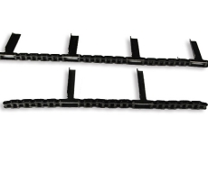 T106B普通型装盒机链条
