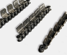 包装机械链条10A