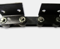 制鞋机械链条
